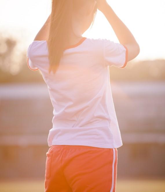 servizio-fitness-metabolica